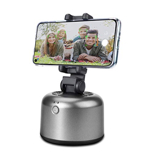 Great for live streaming apps or sites