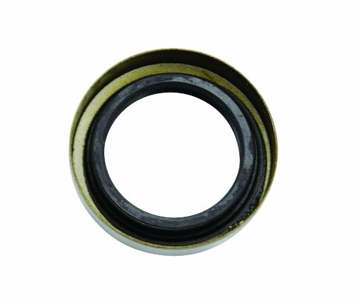 Lippert 122087 Grease Seal, Double Lip, 1.69