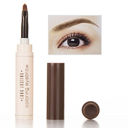 Professional Artist Eye Pencil - 6