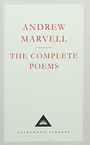 The Complete Poems (Everyman's Library Classics)