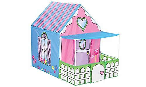 Little Cottage Play Tent