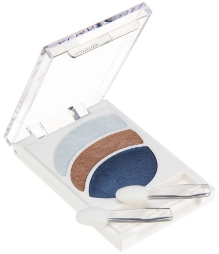 Almay Intense I-color Smoky-i Kitsmoky-i for Blues, 0.12-Oun