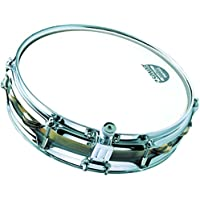 Sonor SEF 11 1002 Jungle Snare