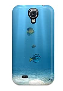 For Annie T Crawford Galaxy Protective Case, High Quality For Galaxy S4 Microsoft And Screen Saver Skin Case Cover