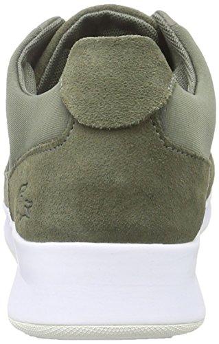 Sneakers Lacoste Lace Damen 1 416 Joggeur rBq8wXB
