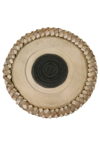 Tabla Head Dayan, 5'', Special by Mid-East