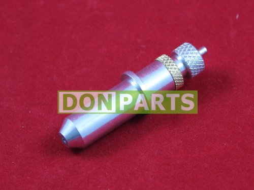 Compatible Blade Holder for GCC Sable Cutter by donparts