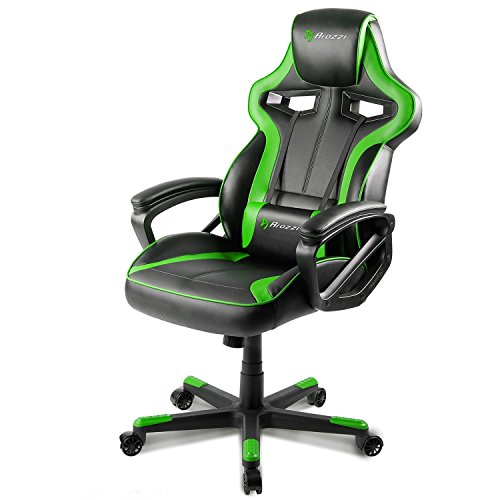 419GjKa8i8L - Arozzi-Milano-Enhanced-Gaming-Chair-Green