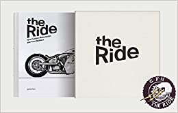 Ride Steady Epub