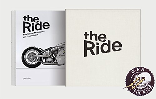 The Ride Collector's Edition