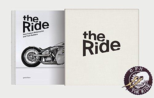 The Ride Collector's Edition PDF ePub ebook