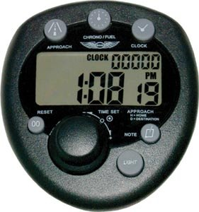 (ASA - Parts Accessories & Plug Flight Timer/Uses AAA Batteries Timer-2)