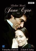 Jane Eyre - Doppel DVD