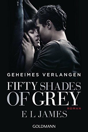 shades of grey geheimes verlangen ebook