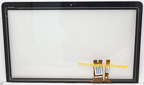Original HP ENVY23 Touch Screen 23'' inch DIGITIZER Glass all-in-one cd 553gt3 envy-23 775190-001 AD00231C003 TPKAAD2303570301J by ENVY 23