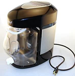 Amazon Com Aquavie Healthy Water System Purifier And
