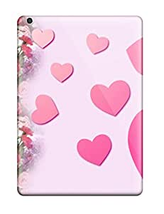 New Arrival Ipad Air Case Pink Case Cover