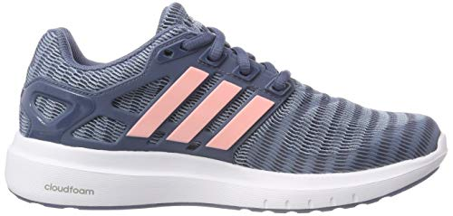 Chaussures Femme V Running Energy rawgre B44852 cleora De Multicolore Adidas Cloud tecink xYfqw6