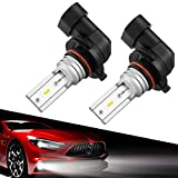 9006-HB4-Led-Fog-Lights-SEALIGHT-High-Power-6CSP-Led-Chips-Led-Fog-Bulbs-Lamps6000K-White-Pack-Of-2