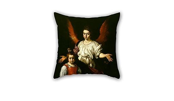 beautifulseason pintura al óleo Bernardo Strozzi - The ...