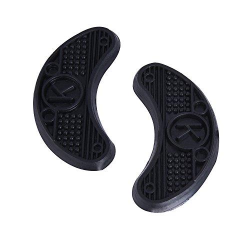 Shoe Repair Heel Taps