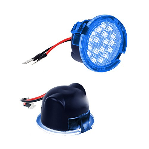 14 Volt Led Lights