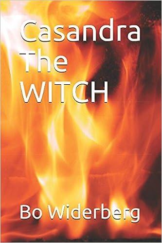 Descargar Libro Mobi Casandra The Witch Epub Gratis
