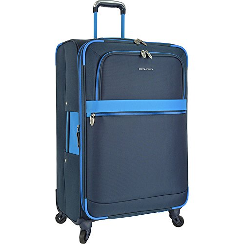 us-traveler-alamosa-27-expandable-spinner-suitcase-navy