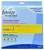 Febreze Eureka J Bag