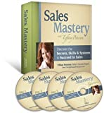 Sales Mastery with Tiffany Peterson