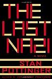 The Last Nazi, Stan Pottinger, 0312276761