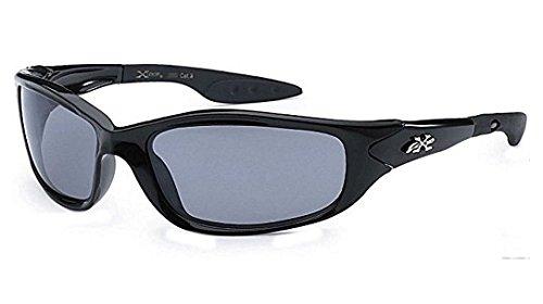 Kids K20 Sunglasses UV400 Rated Ages 3-10 (Black, - Sport For Kids Sunglasses