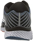 Saucony Men's S20548-25 Guide 13 Running