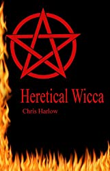 Heretical Wicca