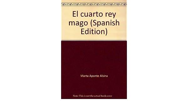 Tv El Cuarto Rey Mago - Altcoin Exchange