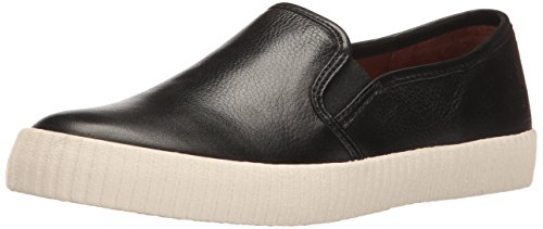 frye-womens-camille-slip-fashion-sneaker-black-55-m-us
