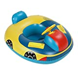 XYX. Baby Pool Float, Baby Swim Float, Infant Swimming Float for Kids Age 3 Months to 3 Year Old