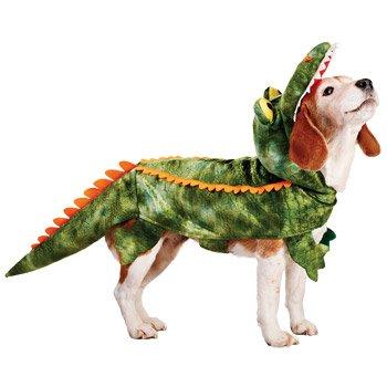 Dog Halloween Costumes Petco (Petco Halloween Gator Dog Costume, Small)