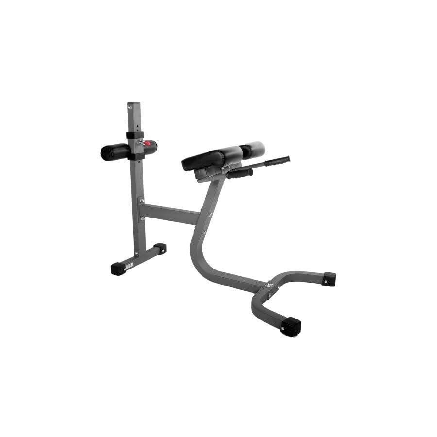 XMark 11 Gauge Roman Chair XM 7456
