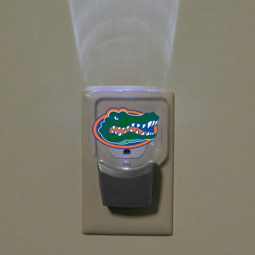 Florida Gators Mini Key Light Topper NCAA
