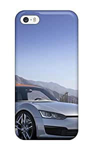 High-quality Durability Case For Iphone 4/4s(vehicles Car)
