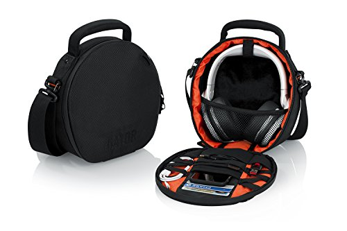 Gator G Club G CLUB HEADPHONE Headphones Accessories