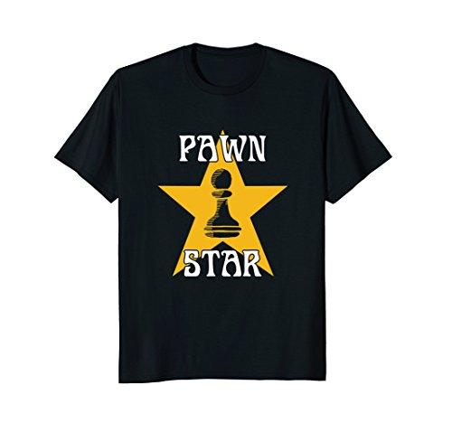 Pawn Star T-Shirt For Men Or Women Tee Shirt