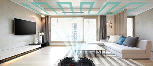 Samsung-POWERbot-R7070-Robot-Vacuum-Works-with-Amazon-Alexa