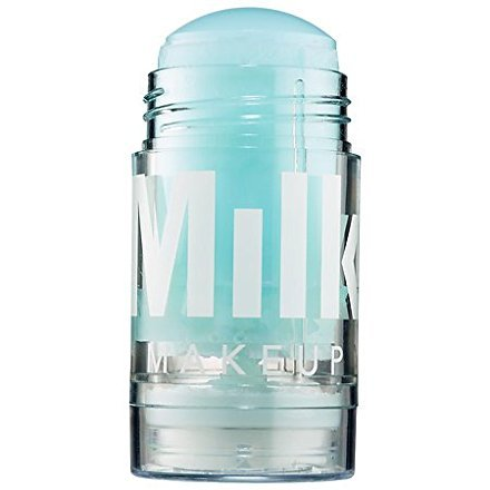 Milk Makeup Cooling Water - Soothing Seawater and Firming Caffeine