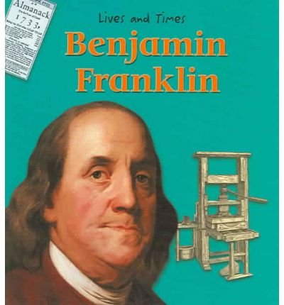 the autobiography of benjamin franklin pdf free download