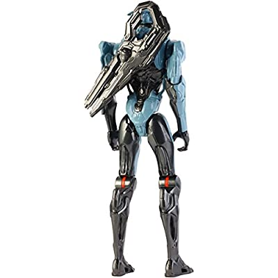 Halo Promethean Soldier 12