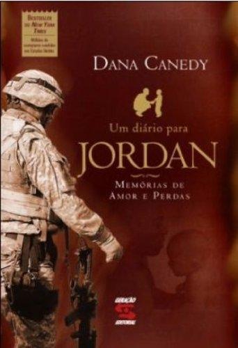 Books : Um Diario Para Jordan (Em Portuguese do Brasil)