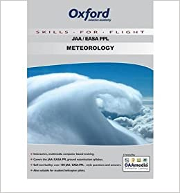 oxford ppl books download