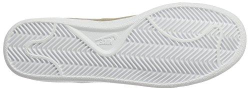 Salida 2018 Nueva Colecciones En Línea Nike - Court Royale - 749747102 - Colore: Bianco - Taglia: 47.0 Comprar Barato Nicekicks Nuevo Precio Barato Unisex g00DzbZOmW